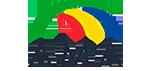 Arco Mediterráneo de Auditores Logo
